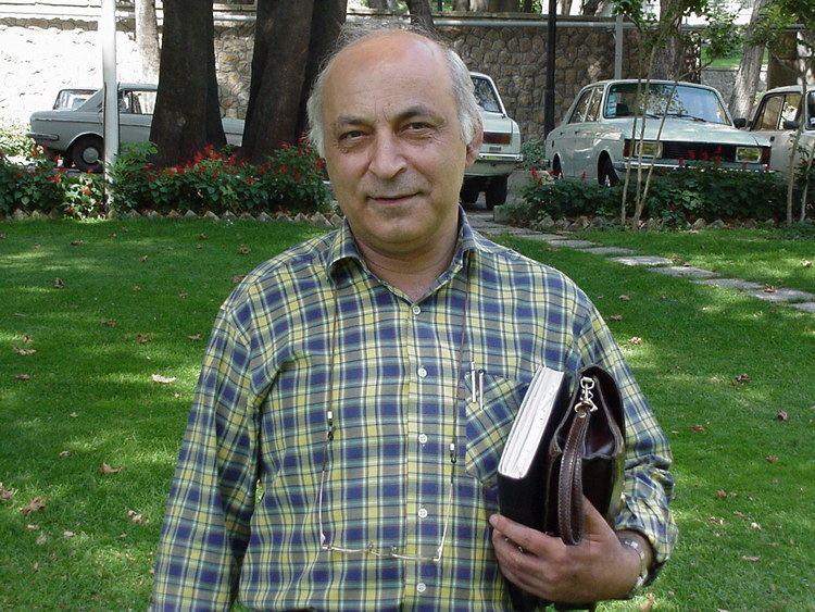 Siavash Shahshahani wwwipmaciroperatorPhotoAlbumPH9900156jpg