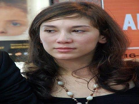 Sibel Kekilli Who Is Turkish Actress Sibel Kekilli YouTube