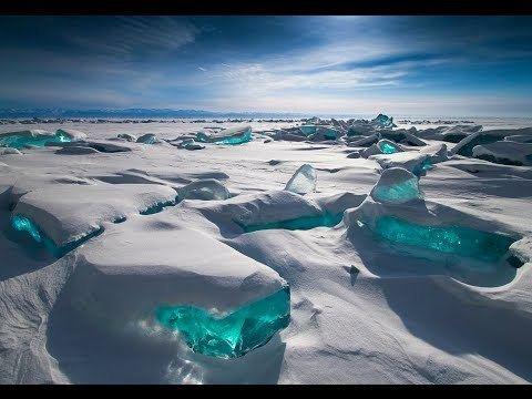 Siberia httpsiytimgcomvibGLyQ0ABQohqdefaultjpg