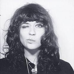 Sibille Attar httpsuploadwikimediaorgwikipediacommonsthu