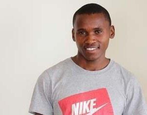 Sibusiso Nzima wwwallathleticscomfilesimagecachephotosbig