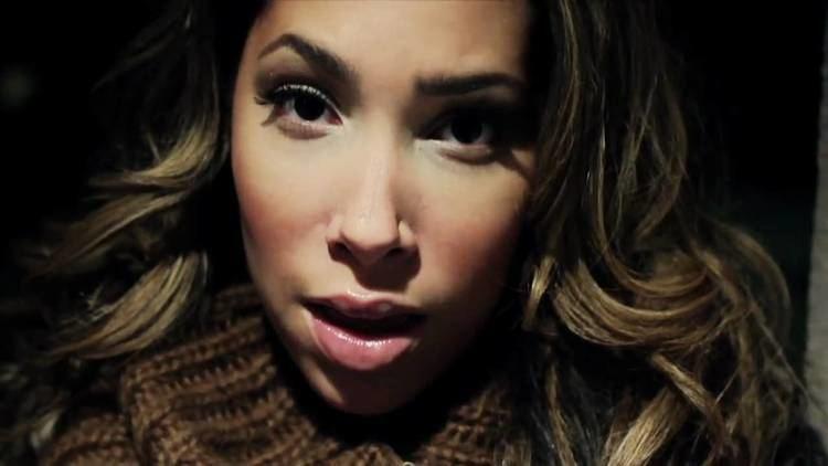 Sichelle Sichelle quotTrenger Merquot OFFICIAL VIDEO YouTube