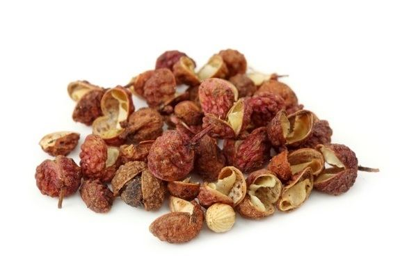 Sichuan pepper Szechuan Pepper Szechuan Pepper Suppliers and Manufacturers at