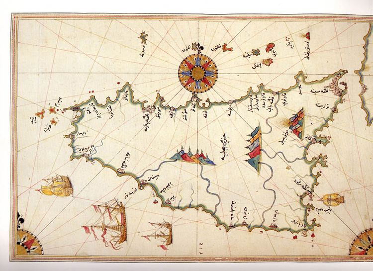 Sicily in the past, History of Sicily