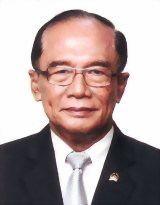 Sidarto Danusubroto httpsuploadwikimediaorgwikipediacommons66