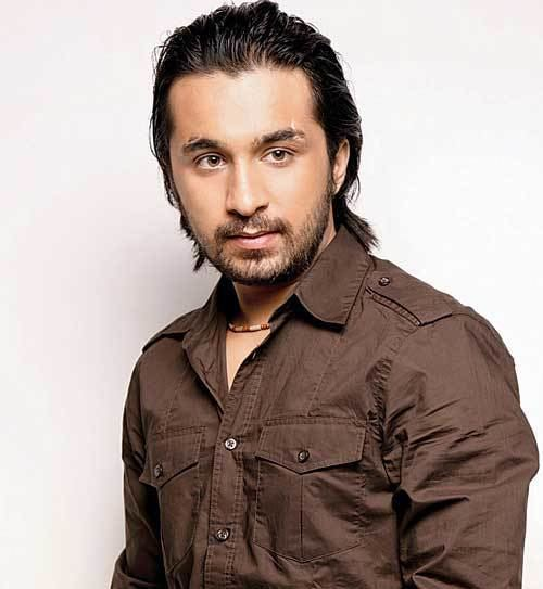 Siddhanth Kapoor It39s birthday time for Ranveer Singh and Siddhanth Kapoor
