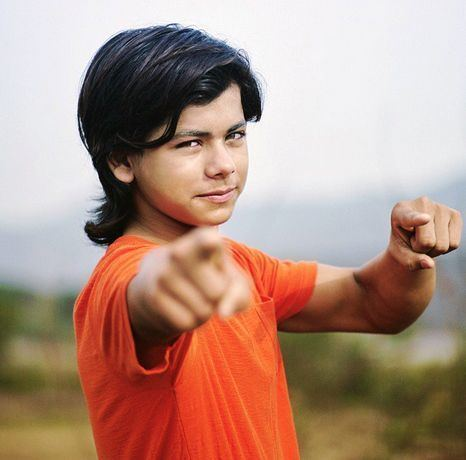 Siddharth Nigam Siddharth Nigam Age Biography Family Education More StarsUnfolded