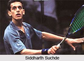 Siddharth Suchde SiddharthSuchde1jpg
