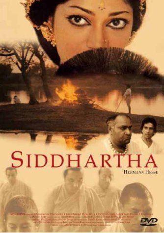 Siddhartha (1972 film) Alternate Movies Siddhartha 1972 English