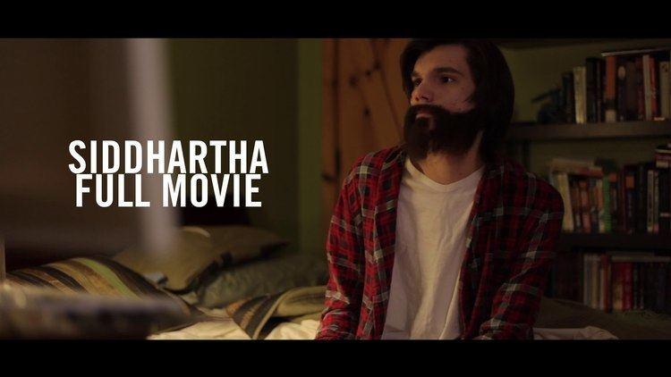 Siddhartha (1972 film) Siddhartha Full Movie YouTube