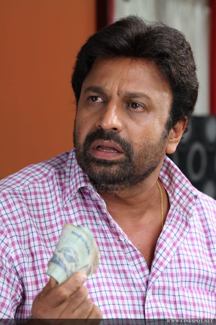 Siddique (actor) SiddiquePhotos2JPG