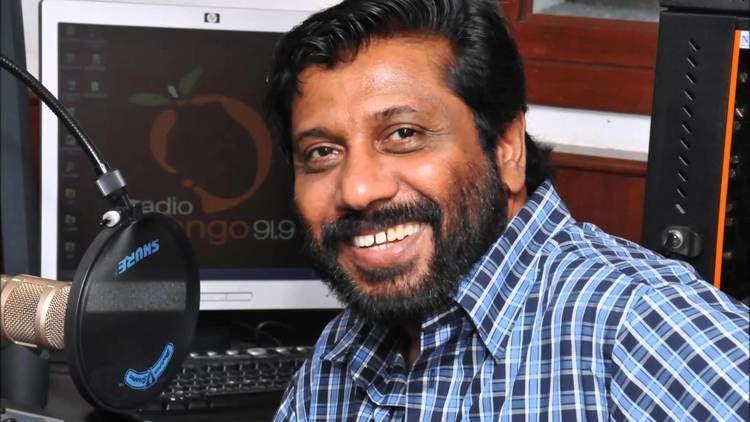 Siddique (director) - Alchetron, The Free Social Encyclopedia