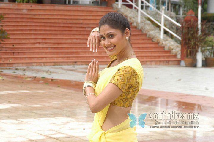 Siddu from Sikakulam South Movie Gallery Siddu from srikakulam Siddu from srikakulam