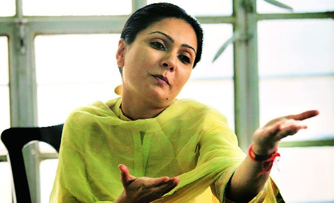 Sidhi Kumari Rajasthan polls The curious case of Siddhi Kumari