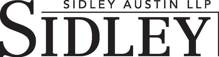 Sidley Austin graduateinstitutechfileslivesitesiheidfiles