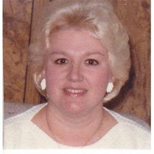 Sidney L. Jones Sidney L Jones Obituary 2015 Dora AL Afterlife