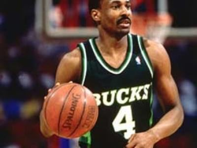 Sidney Moncrief Where are they now Sidney Moncrief OnMilwaukee