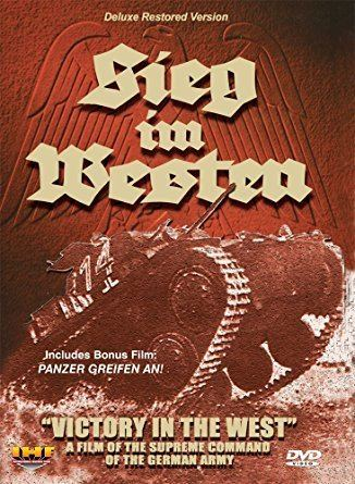 Sieg im Westen Amazoncom Sieg Im Westen Deluxe Restored Version Victory In The