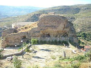 Siege of Al-Dāmūs httpsuploadwikimediaorgwikipediacommonsthu