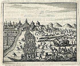 Siege of Batavia httpsuploadwikimediaorgwikipediacommonsthu