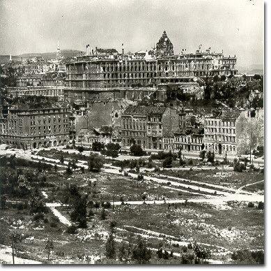 Siege of Budapest httpseuropebetweeneastandwestfileswordpressc