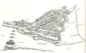 Siege of Diu httpsuploadwikimediaorgwikipediacommonsthu