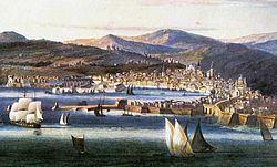 Siege of Genoa (1800) httpsuploadwikimediaorgwikipediacommonsthu