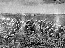 Siege of Mafeking httpsuploadwikimediaorgwikipediacommonsthu