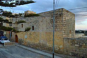 Siege of Malta (1798–1800) httpsuploadwikimediaorgwikipediacommonsthu