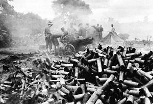 Siege of Myitkyina httpsuploadwikimediaorgwikipediacommonsthu