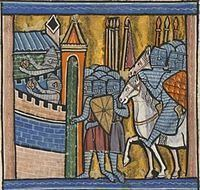 Siege of Nicaea httpsuploadwikimediaorgwikipediacommonsthu