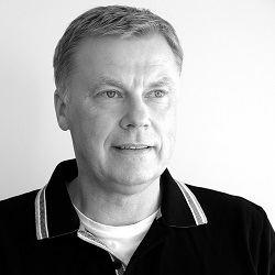 Siegfried Hansen (photographer) bloggoethedeviauploadsPortritSiegfriedHansen