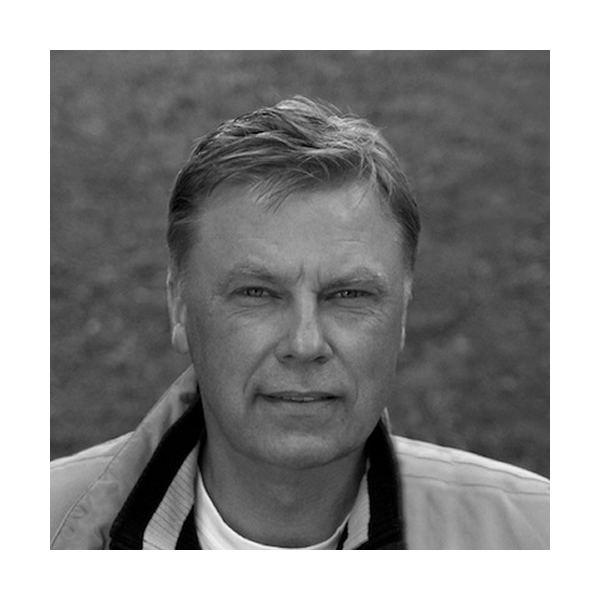 Siegfried Hansen (photographer) 121clickscomwpcontentuploads201403siegfried