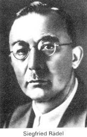Siegfried Rädel wwwetgziegenhalsdeSiegfriedRaedelfilesSiegf