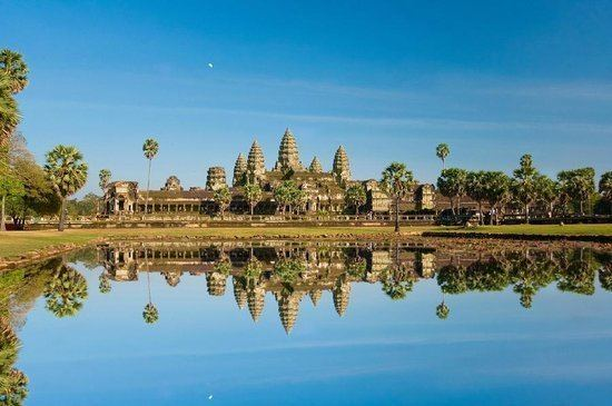 Siem Reap 2017 Best of Siem Reap Cambodia Tourism TripAdvisor
