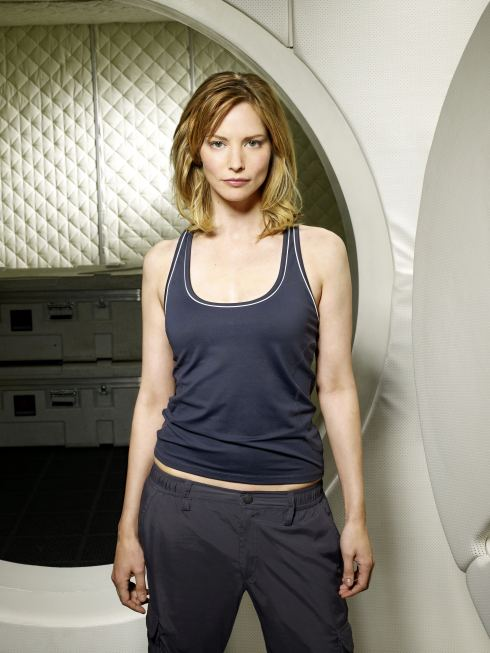 Sienna Guillory Sienna Sienna Guillory Photo 19595851 Fanpop