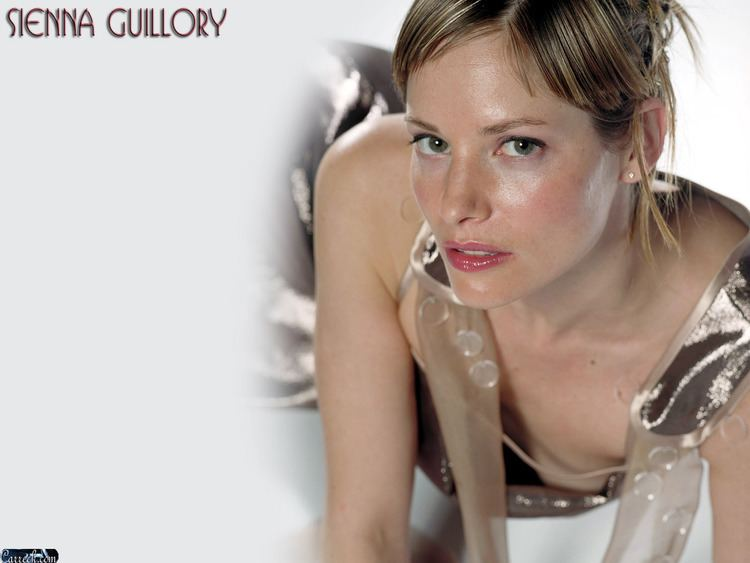 Sienna Guillory Sienna Guillory Sienna Guillory Wallpaper 20712571