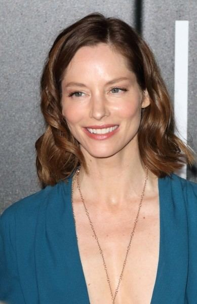 Sienna Guillory Sienna Guillory Ethnicity of Celebs What Nationality Ancestry Race