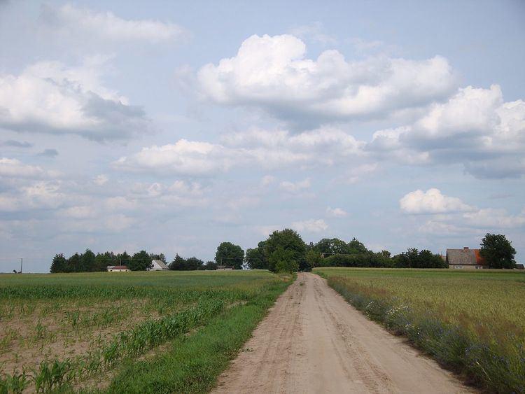 Sierosławek
