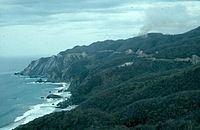 Sierra Madre del Sur httpsuploadwikimediaorgwikipediacommonsthu