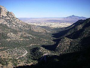 Sierra Vista, Arizona Sierra Vista Arizona Wikipedia