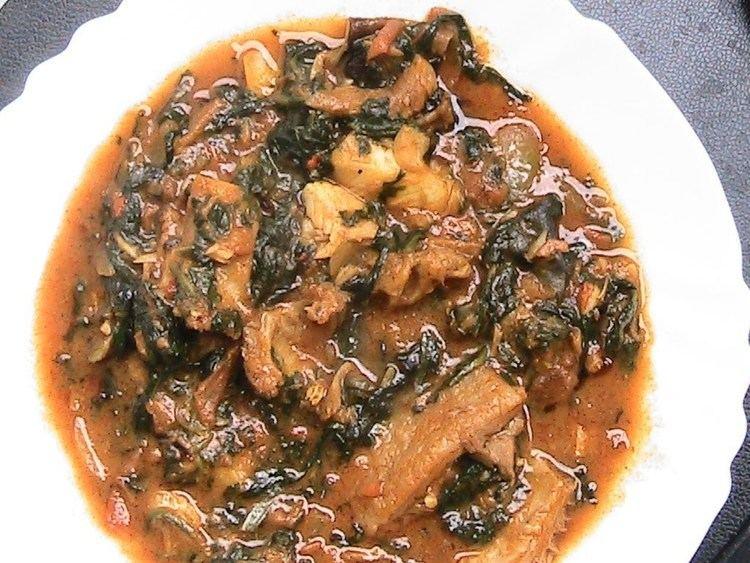 Sierre Cuisine of Sierre, Popular Food of Sierre