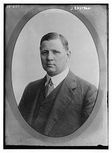 Sigfrid Edström httpsuploadwikimediaorgwikipediacommonsthu