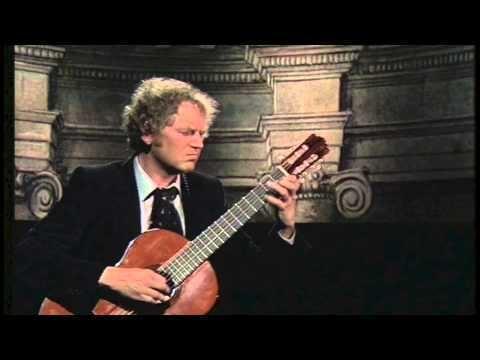 Sigi Schwab Sigi Schwab Guitar Special 2 YouTube
