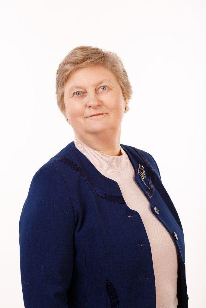 Sigita Burbienė g3dcdnltimagespixsigitaburbiene67215724jpg