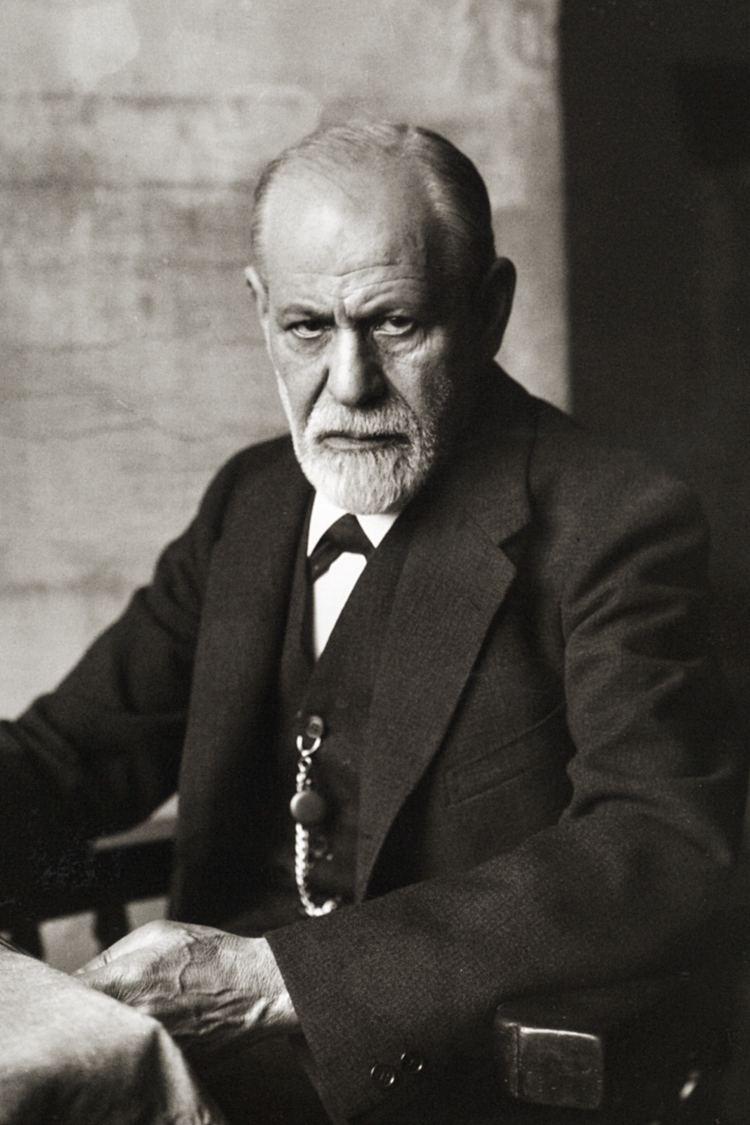 Sigmund Freud Freud family Wikipedia the free encyclopedia