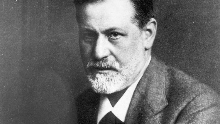 Sigmund Freud Sigmund Freud Scholar Psychiatrist Biographycom