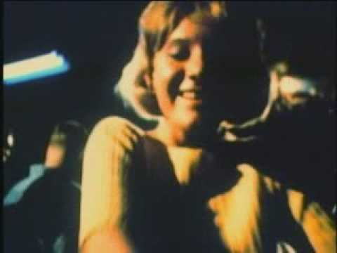 Signe Toly Anderson Jefferson Airplane with Signe Toly Anderson YouTube
