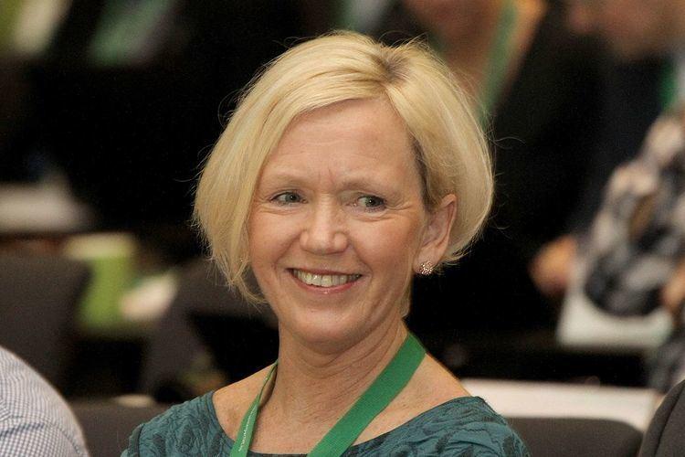 Sigrid Brattabø Handegard Sigrid Brattab Handegard Wikipedia