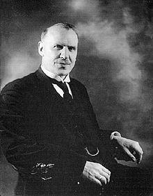 Sigurd Islandsmoen httpsuploadwikimediaorgwikipediacommonsthu